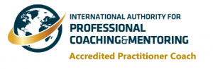 International Authority of Professional Coaching & Mentoring